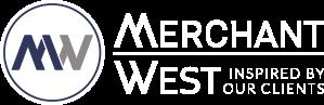 Merchant West