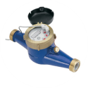 Search for Flow Meters